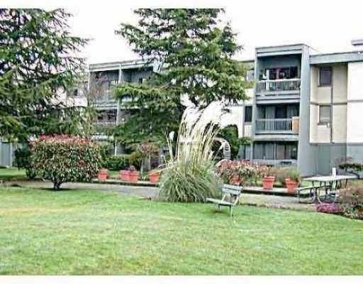 """Main Photo: 206 3411 SPRINGFIELD DR in Richmond: Steveston North Condo for sale in """"IMPERIAL BY THE SEA"""" : MLS®# V536538"""