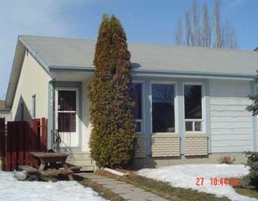 Main Photo: 115 GULL LAKE Road in WINNIPEG: Fort Garry / Whyte Ridge / St Norbert Single Family Attached for sale (South Winnipeg)  : MLS®# 2704541