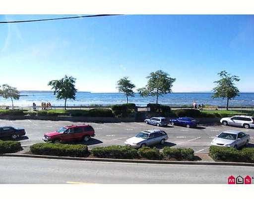 "Main Photo: 209 1119 VIDAL Street in White_Rock: White Rock Condo for sale in ""NAUTICA"" (South Surrey White Rock)  : MLS®# F2801168"