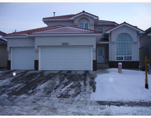 Main Photo: 10250 HAMPTONS Boulevard NW in CALGARY: Hamptons Residential Detached Single Family for sale (Calgary)  : MLS®# C3303955