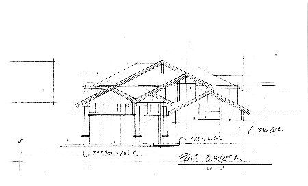 Main Photo: Lot 29 Anne MacDonald wy.: House for sale (Northlands)