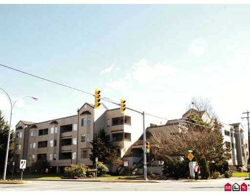 "Main Photo: 5294 204TH Street in Langley: Langley City Condo for sale in ""Waters Edge"" : MLS®# F2704697"
