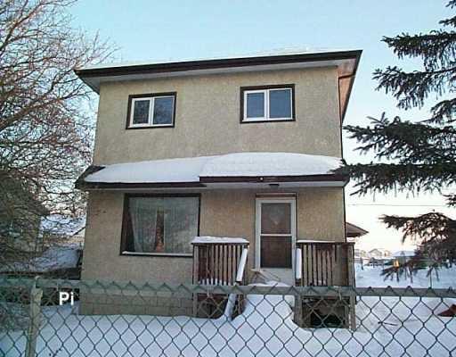Main Photo: 2480 MCGILLIVRAY Boulevard in Winnipeg: Fort Garry / Whyte Ridge / St Norbert Single Family Detached for sale (South Winnipeg)  : MLS®# 2701165