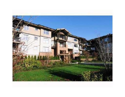 Main Photo:  in Port Moody: House for sale : MLS®# V908285