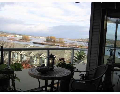 Main Photo: 202-60 Richmond Street, New Westminster in New Westminster: Condo for sale : MLS®# V743649