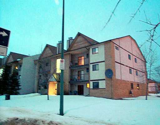 Main Photo: 1305 185 victor lewis Drive in WINNIPEG: River Heights / Tuxedo / Linden Woods Condominium for sale (South Winnipeg)  : MLS®# 2402294