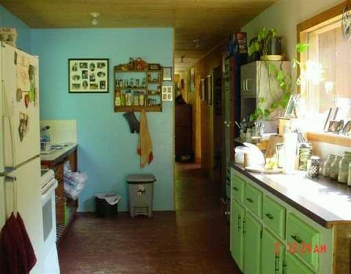 Photo 4: Photos: 5600 BROOKS RD in Halfmoon Bay: Halfmn Bay Secret Cv Redroofs House for sale (Sunshine Coast)  : MLS®# V605443