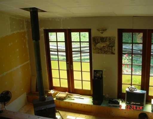 Photo 6: Photos: 5600 BROOKS RD in Halfmoon Bay: Halfmn Bay Secret Cv Redroofs House for sale (Sunshine Coast)  : MLS®# V605443