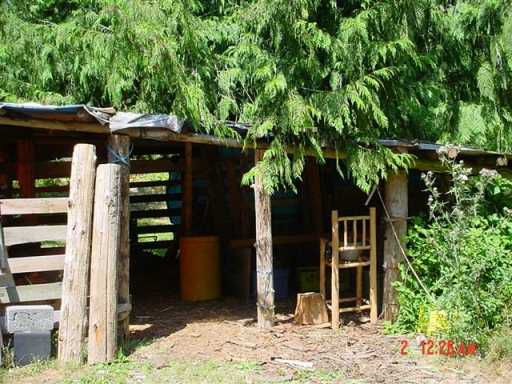 Photo 3: Photos: 5600 BROOKS RD in Halfmoon Bay: Halfmn Bay Secret Cv Redroofs House for sale (Sunshine Coast)  : MLS®# V605443