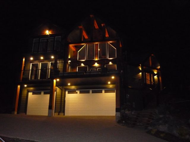 Photo 35: Photos: 243 NORTH SHORE ROAD in LAKE COWICHAN: House for sale : MLS®# 294475