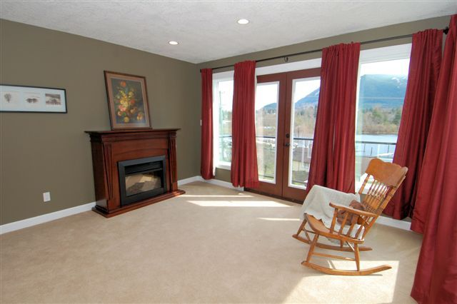 Photo 28: Photos: 243 NORTH SHORE ROAD in LAKE COWICHAN: House for sale : MLS®# 294475