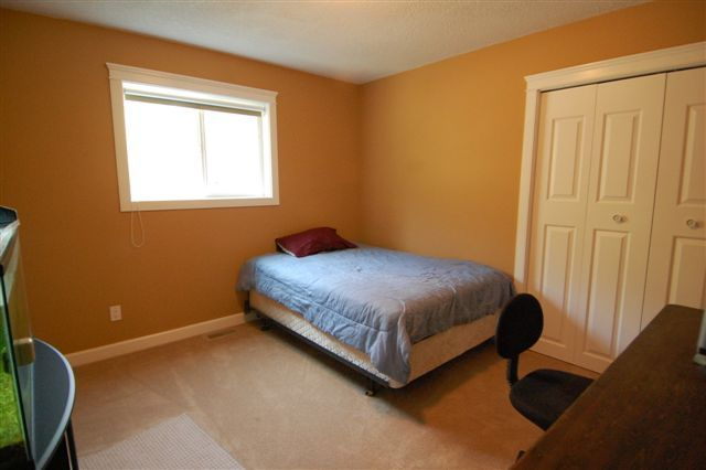 Photo 23: Photos: 243 NORTH SHORE ROAD in LAKE COWICHAN: House for sale : MLS®# 294475