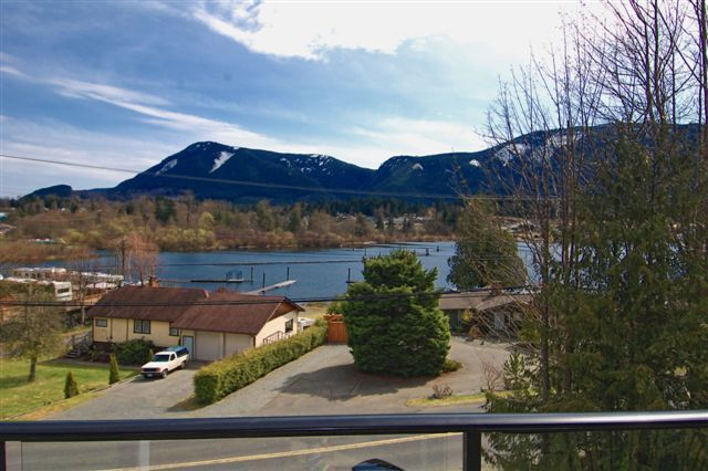 Photo 33: Photos: 243 NORTH SHORE ROAD in LAKE COWICHAN: House for sale : MLS®# 294475