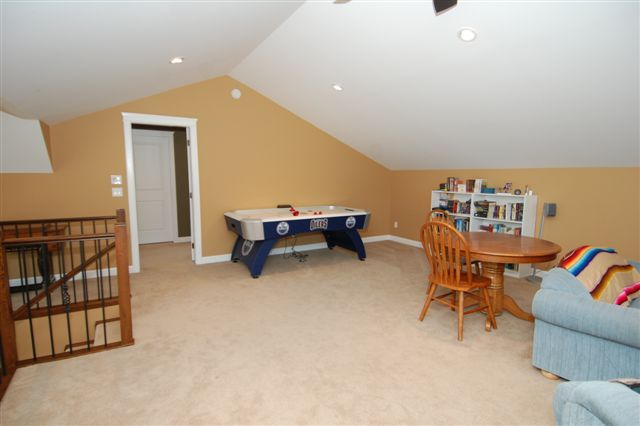 Photo 26: Photos: 243 NORTH SHORE ROAD in LAKE COWICHAN: House for sale : MLS®# 294475