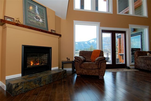 Photo 8: Photos: 243 NORTH SHORE ROAD in LAKE COWICHAN: House for sale : MLS®# 294475