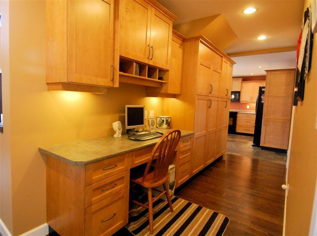 Photo 17: Photos: 243 NORTH SHORE ROAD in LAKE COWICHAN: House for sale : MLS®# 294475