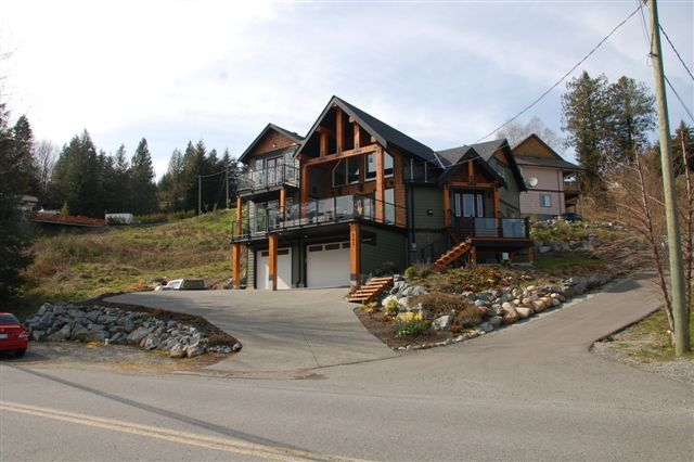 Photo 43: Photos: 243 NORTH SHORE ROAD in LAKE COWICHAN: House for sale : MLS®# 294475