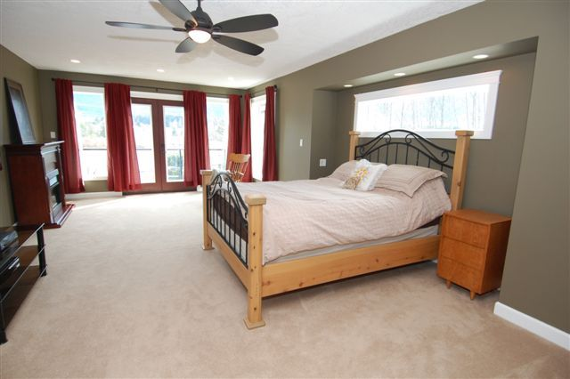 Photo 27: Photos: 243 NORTH SHORE ROAD in LAKE COWICHAN: House for sale : MLS®# 294475