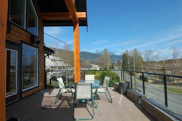 Photo 32: Photos: 243 NORTH SHORE ROAD in LAKE COWICHAN: House for sale : MLS®# 294475