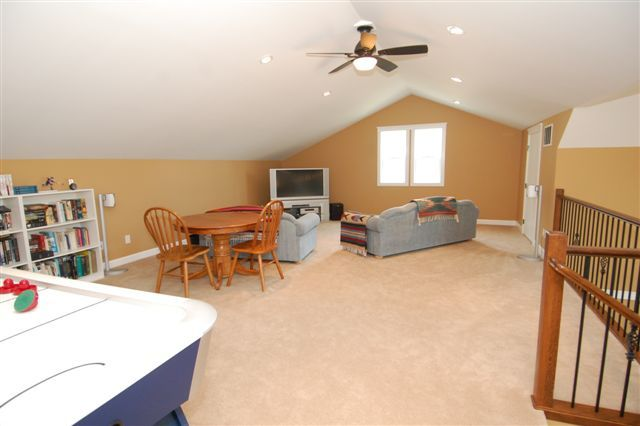 Photo 25: Photos: 243 NORTH SHORE ROAD in LAKE COWICHAN: House for sale : MLS®# 294475