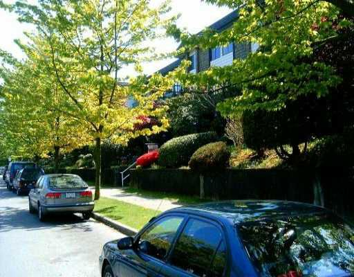 "Main Photo: 342 588 E 5TH AV in Vancouver: Mount Pleasant VE Condo for sale in ""MCGREGGOR"" (Vancouver East)  : MLS®# V534126"