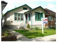 Main Photo: 928 Ashburn Street in Winnipeg: Single Family Detached for sale : MLS®# 2910972