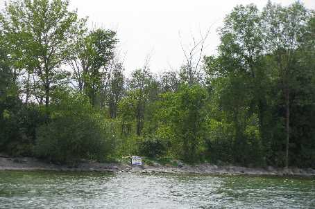 Main Photo: Lot 3 Con A Thorah Island in Beaverton: Freehold for sale (N24: BEAVERTON)  : MLS®# N1814502