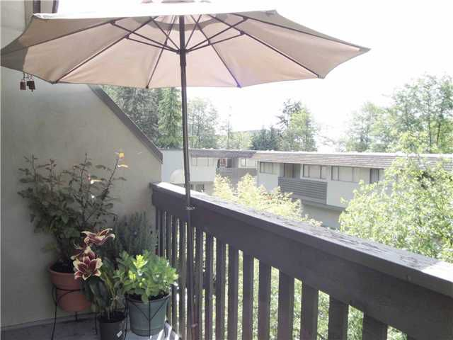 Main Photo: 38 1923 PURCELL Way in North Vancouver: Lynnmour Condo for sale : MLS®# V832002