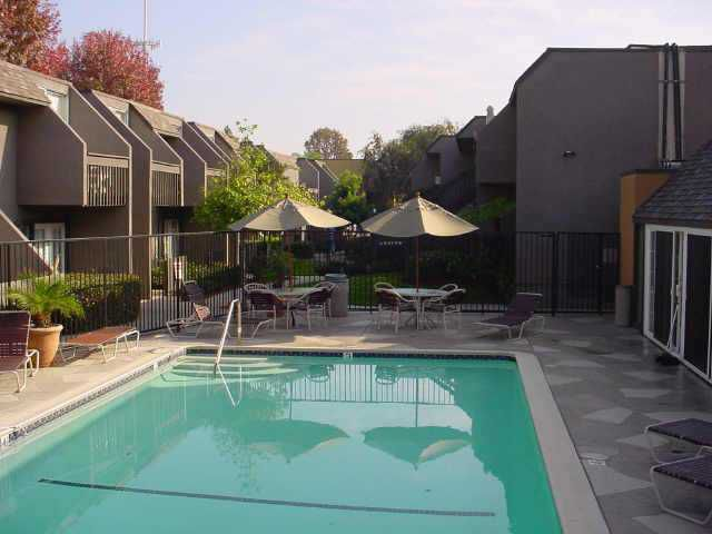 Main Photo: CLAIREMONT Residential for sale : 0 bedrooms : 6333 Mount Ada Rd #191 in San Diego