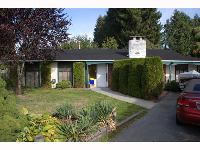 Main Photo: 11762 195A Street in Pitt Meadows: South Meadows House for sale : MLS®# V793574