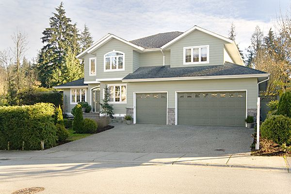 "Main Photo: 23880 133RD Avenue in Maple_Ridge: Silver Valley House for sale in ""ROCK RIDGE"" (Maple Ridge)  : MLS®# V745602"