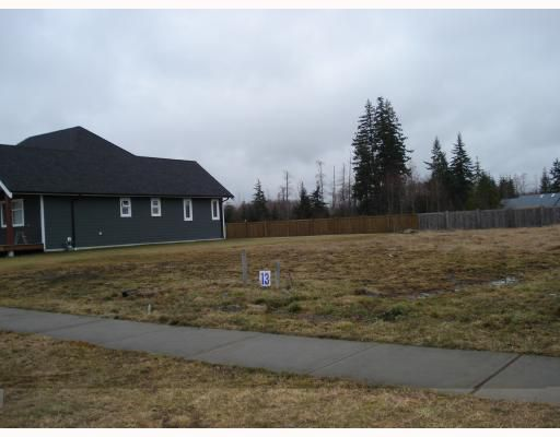 """Main Photo: 2170 FOREST GROVE Drive in No_City_Value: Out of Town Home for sale in """"FOREST GROVE"""" : MLS®# V753982"""