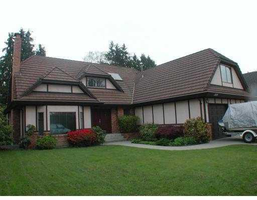 Great family home in desirable Govt Rd. area of Burnaby.  Walk to schools and transit.