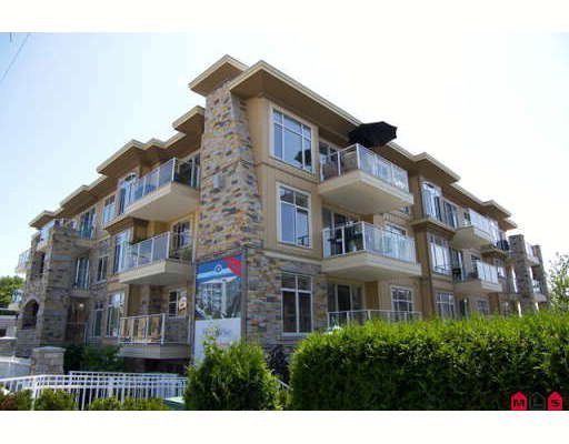 "Main Photo: 206 15164 PROSPECT Avenue in White_Rock: White Rock Condo for sale in ""Waterford Place"" (South Surrey White Rock)  : MLS®# F2912746"
