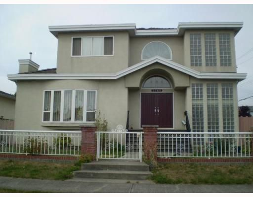 Main Photo: 2765 E 52ND Avenue in Vancouver: Killarney VE House for sale (Vancouver East)  : MLS®# V784559