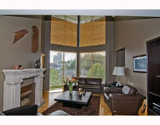 Main Photo: 305 60 RICHMOND Street in New_Westminster: Fraserview NW Condo for sale (New Westminster)  : MLS®# V732109