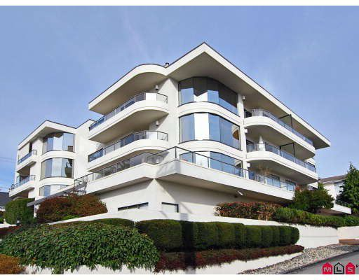 """Main Photo: 204 1280 FOSTER Street in White_Rock: White Rock Condo for sale in """"Regal Place"""" (South Surrey White Rock)  : MLS®# F2904099"""