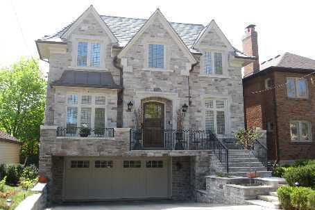 Main Photo: 73 Brooke Avenue in Toronto: House (2-Storey) for sale (C04: TORONTO)  : MLS®# C1950103