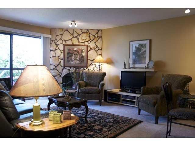 Main Photo: 212 10160 RYAN Road in Richmond: South Arm Condo for sale : MLS®# V837672