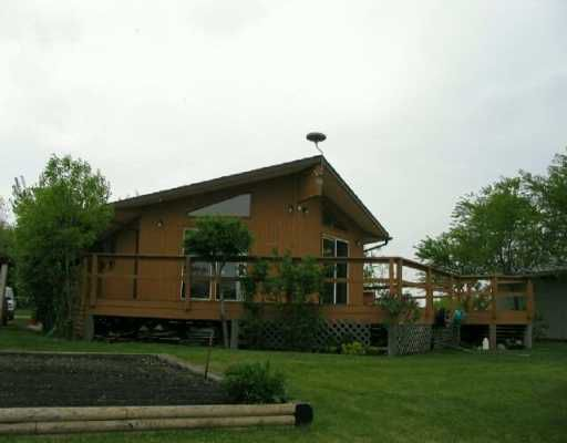 Main Photo:  in ST LAURENT: Manitoba Other Resort Property for sale : MLS®# 2608696