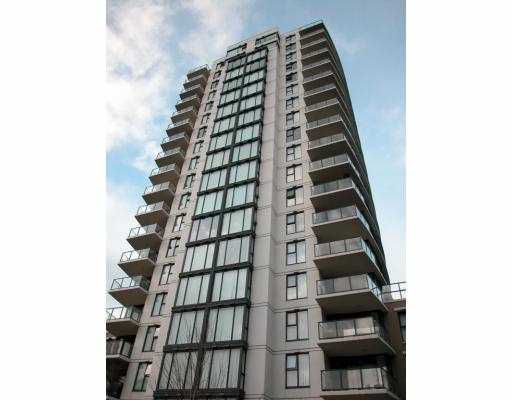 """Main Photo: 204 1483 W 7TH Avenue in Vancouver: Fairview VW Condo for sale in """"VERONA"""" (Vancouver West)  : MLS®# V752962"""
