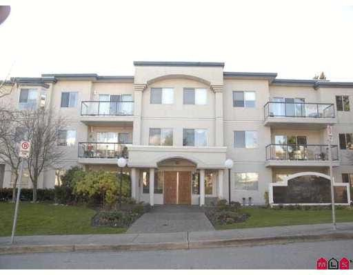 Welcome to Capistrano.  Centrally located in the heart of White Rock.  Walking distance to all amenities.