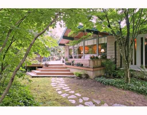 Main Photo: 24270 FERN Crescent in Maple_Ridge: Silver Valley House for sale (Maple Ridge)  : MLS®# V766104