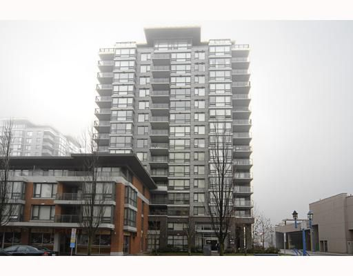 "Main Photo: 302 8100 SABA Road in Richmond: Brighouse Condo for sale in ""PERLA"" : MLS®# V745102"