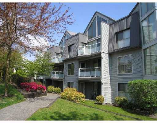 "Main Photo: 503 68 RICHMOND Street in New_Westminster: Fraserview NW Condo for sale in ""Fraserview"" (New Westminster)  : MLS®# V721053"