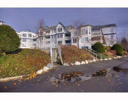 """Main Photo: 123 12639 NO 2 Road in Richmond: Steveston South Condo for sale in """"NAUTICA SOUTH"""" : MLS®# V798854"""