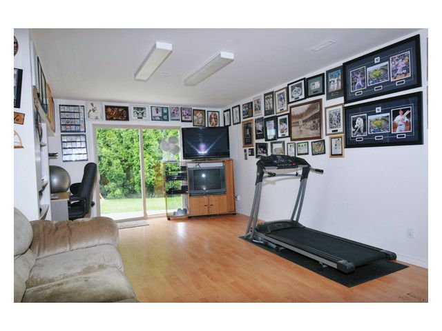 """Photo 8: Photos: 23892 113TH Avenue in Maple Ridge: Cottonwood MR House for sale in """"TWIN BROOKS"""" : MLS®# V834208"""