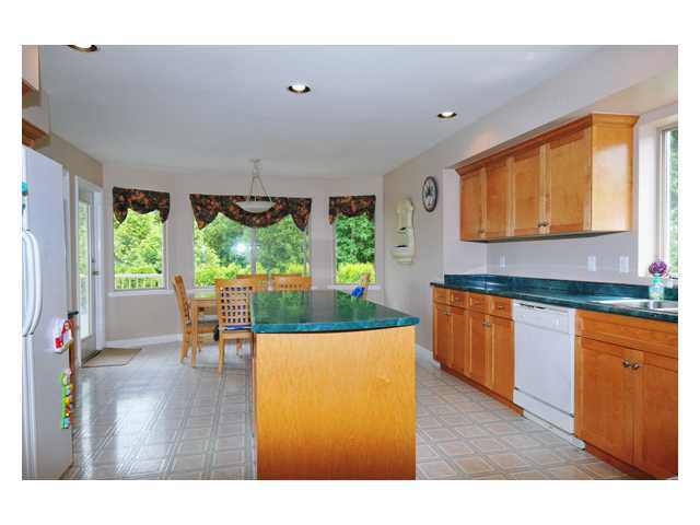 """Photo 3: Photos: 23892 113TH Avenue in Maple Ridge: Cottonwood MR House for sale in """"TWIN BROOKS"""" : MLS®# V834208"""