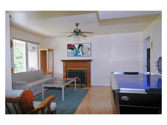 """Photo 9: Photos: 23892 113TH Avenue in Maple Ridge: Cottonwood MR House for sale in """"TWIN BROOKS"""" : MLS®# V834208"""