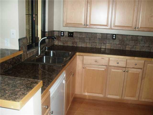 Main Photo: SOUTH ESCONDIDO Condo for sale : 2 bedrooms : 2425 Cranston Dr. #34 in Escondido